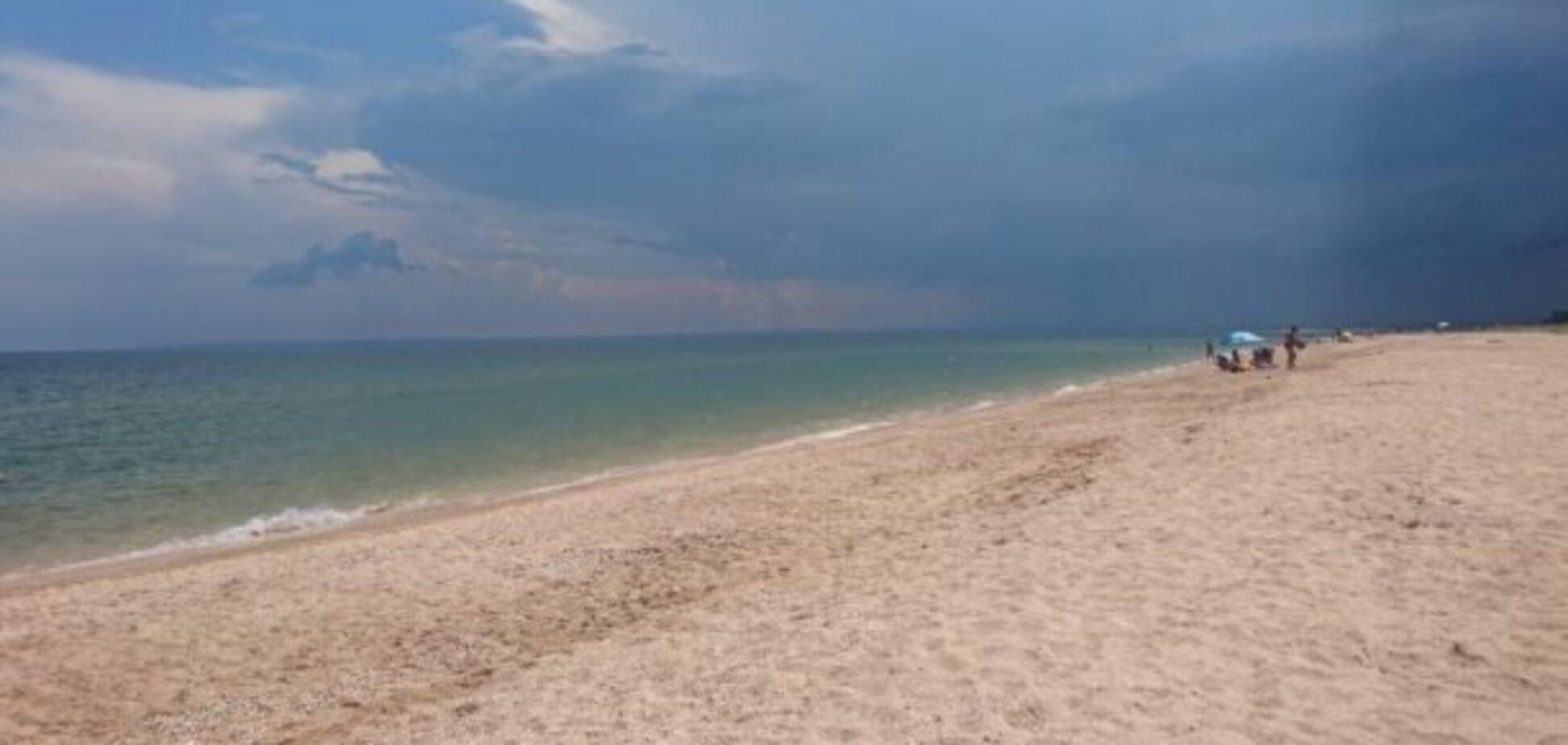''Ворота Криму'': в мережі показали моторошне запустіння півострова