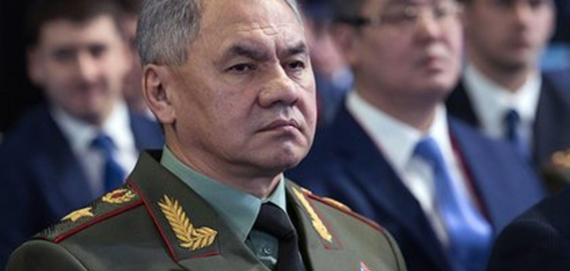 США демонстративно проигнорировали Россию: в Москве разозлилсь не на шутку