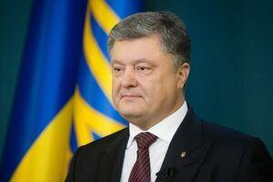Все указы готовы! Порошенко сделал важное заявление о мобилизации в Украине