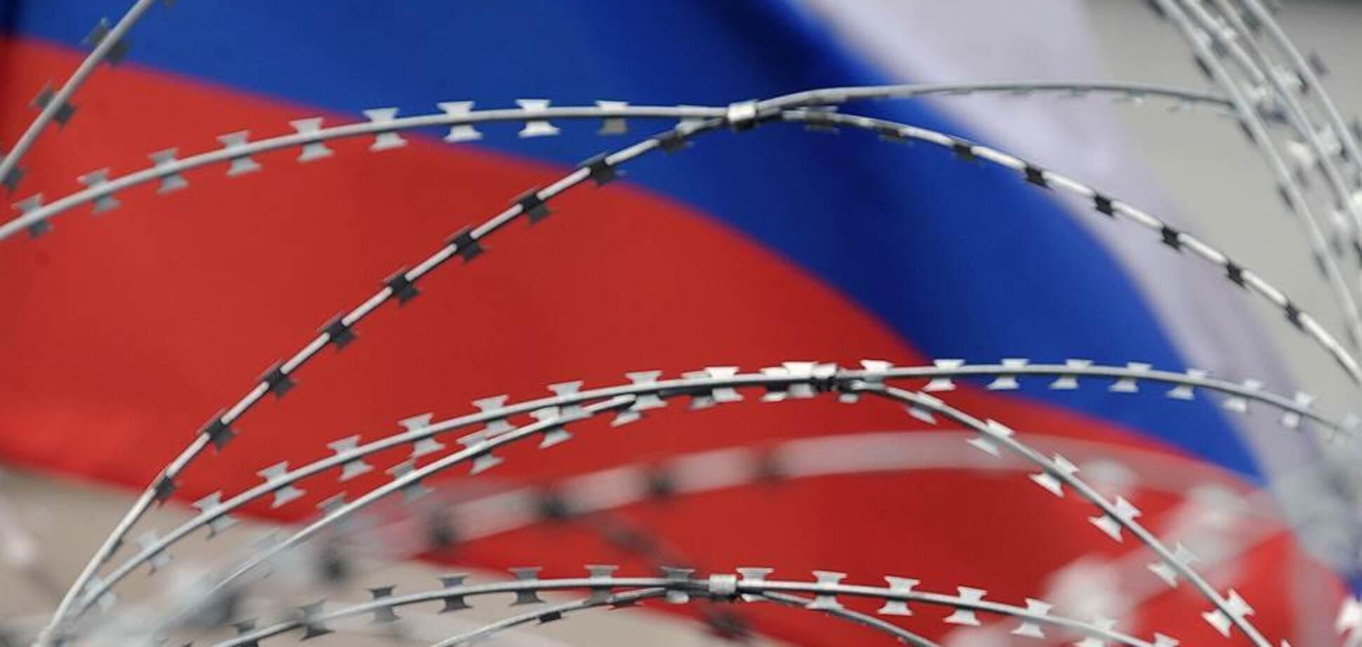 По России ударят новыми жесткими санкциями из-за Украины: что известно