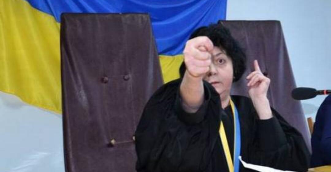 Началось заседание суда по исправлению ошибок в постановлении о взятии под стражу Гримчака, - адвокат - Цензор.НЕТ 2799