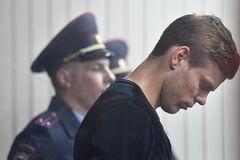 ''Тримайтеся, ми з вами!'' Легенда збірної України підтримав Кокоріна і Мамаєва