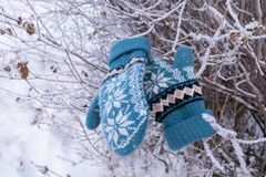 В Україні похолодає