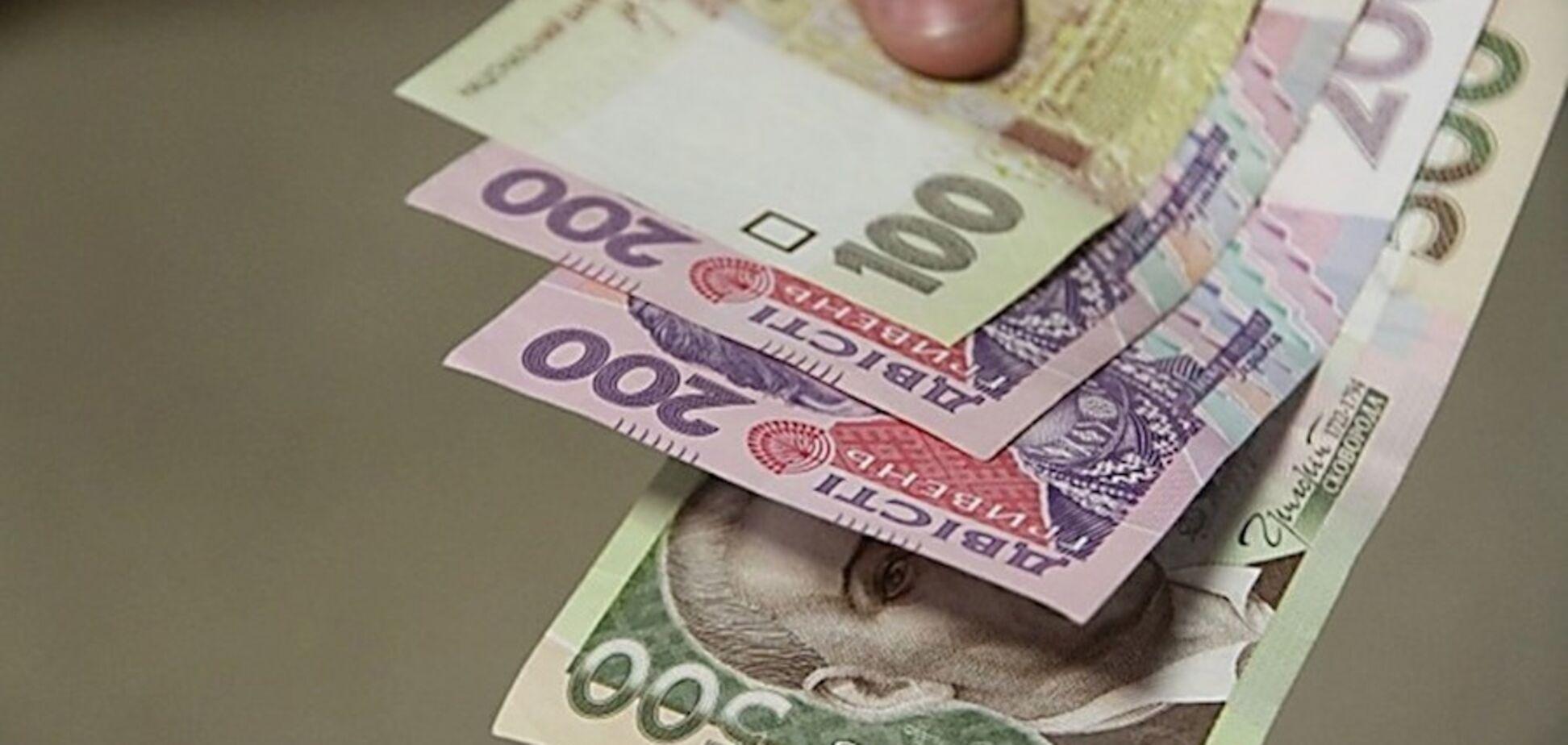В Украине появится новый вид социальной помощи: сколько будут платить