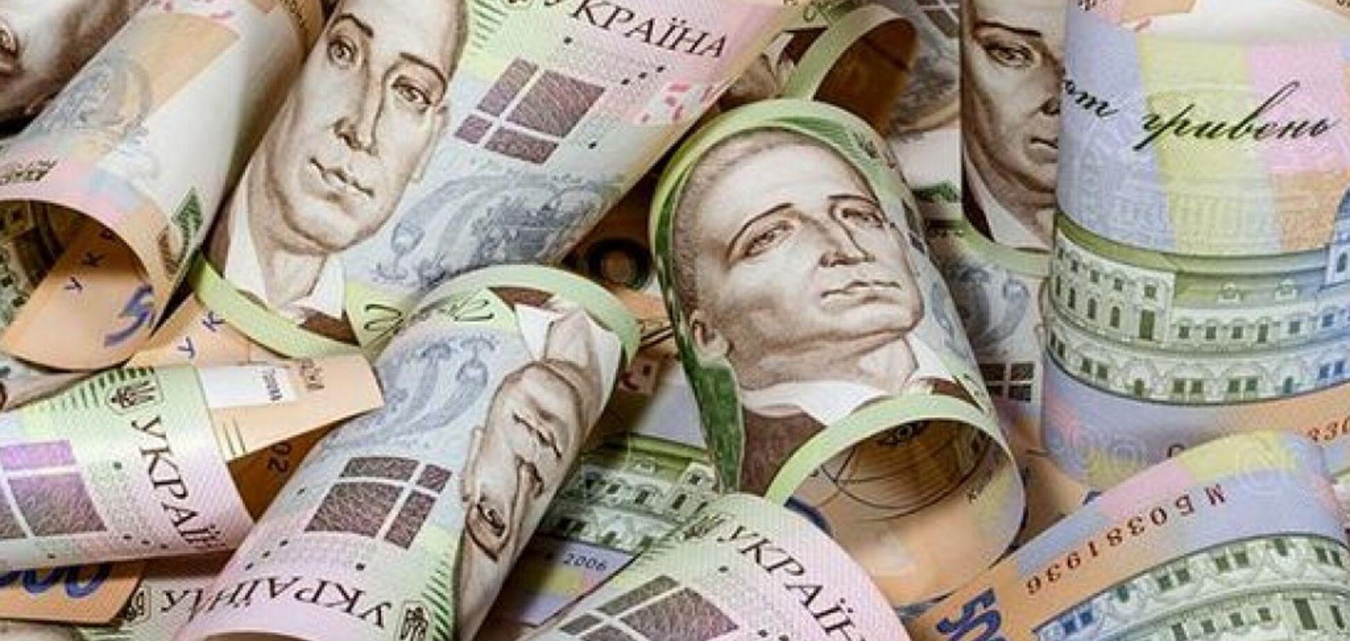 Украинцам подарят деньги на собственный бизнес: что задумали в Кабмине