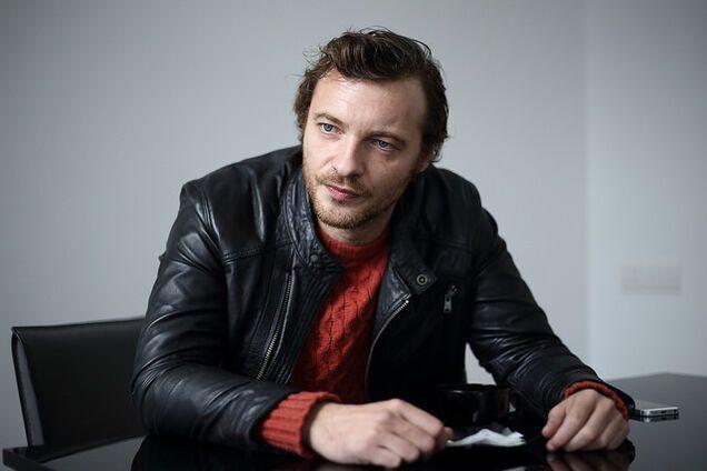 ''Патриотизм — не любить Бандеру'': французский певец высказался о любви к Украине