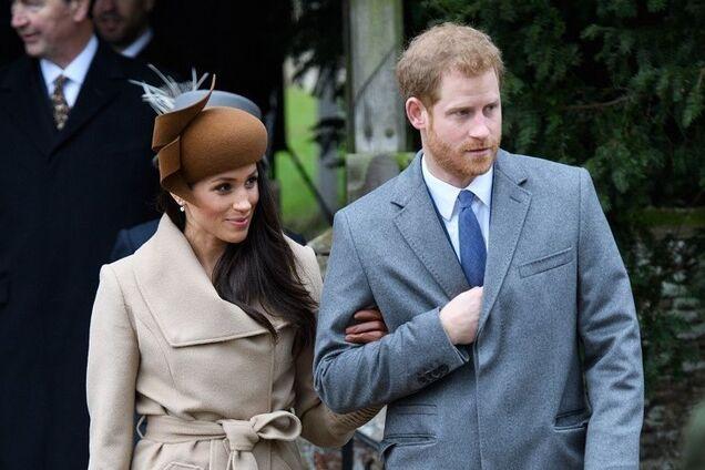 В королевской семье в Британии вспыхнул новый скандал: подробности