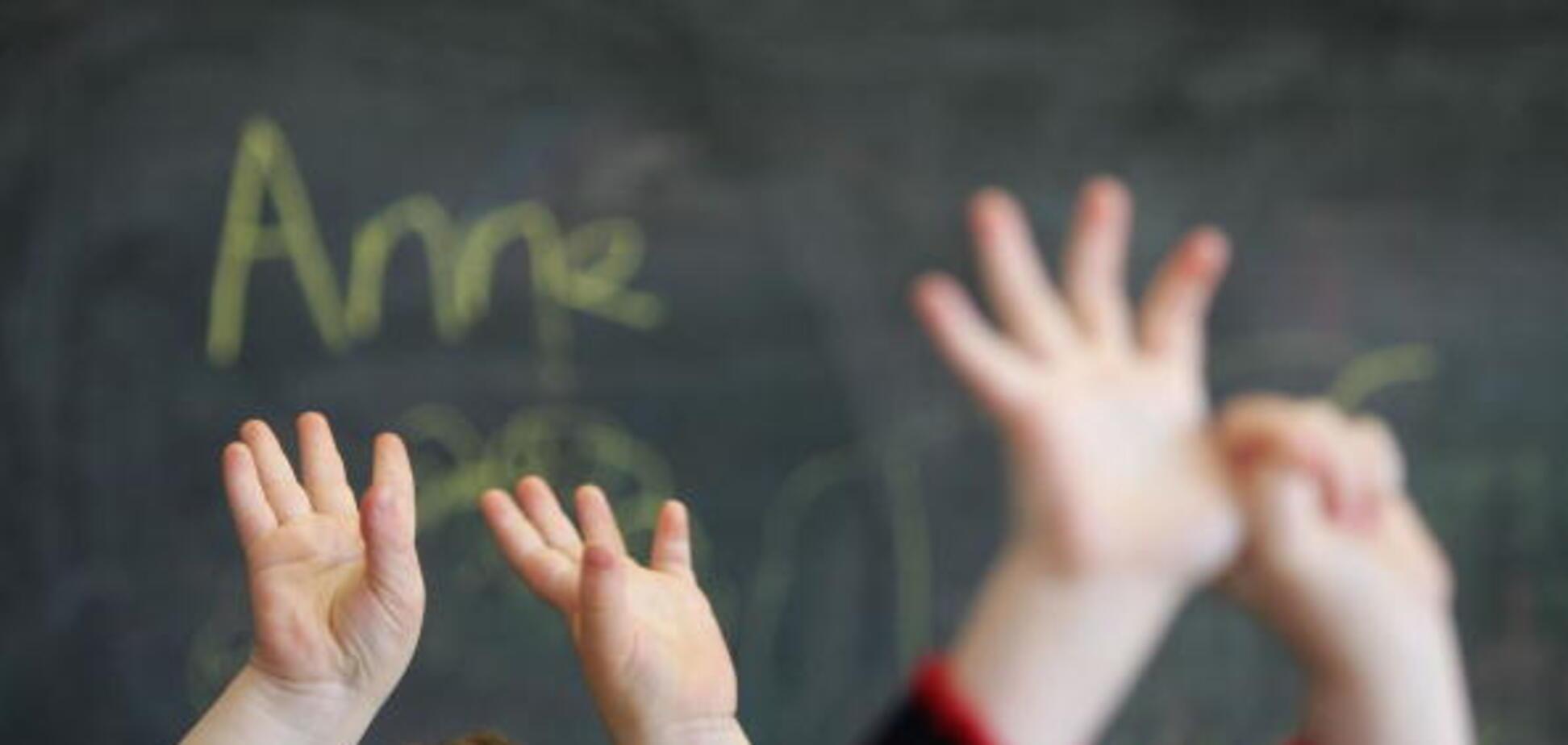 Час здавати гроші: психолог розповіла, як уникнути цькування у школі