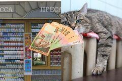 Зміняться зарплати, пенсії і ціни: що чекає українців у січні