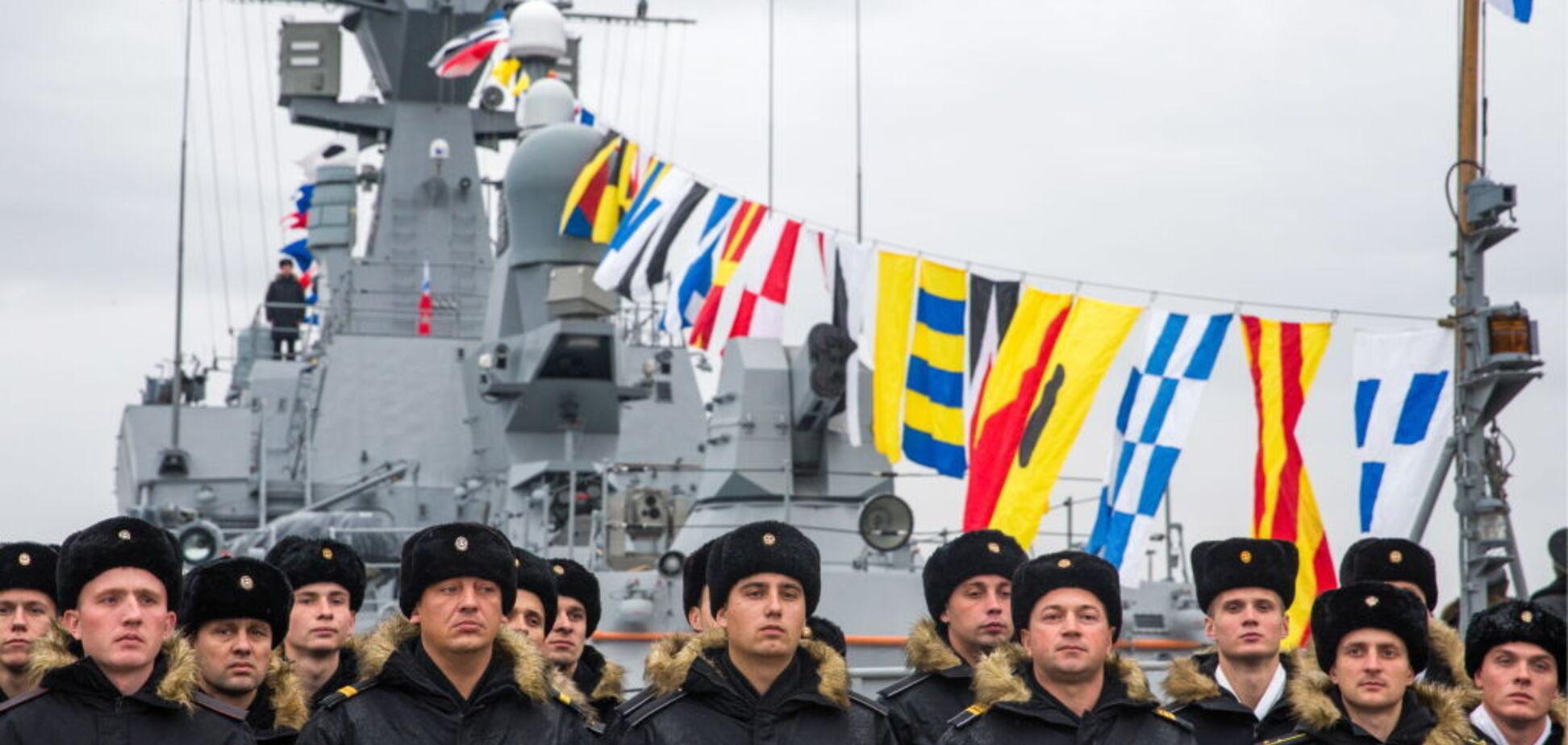 Экс-советник Путина предупредил украинцев о планах Кремля