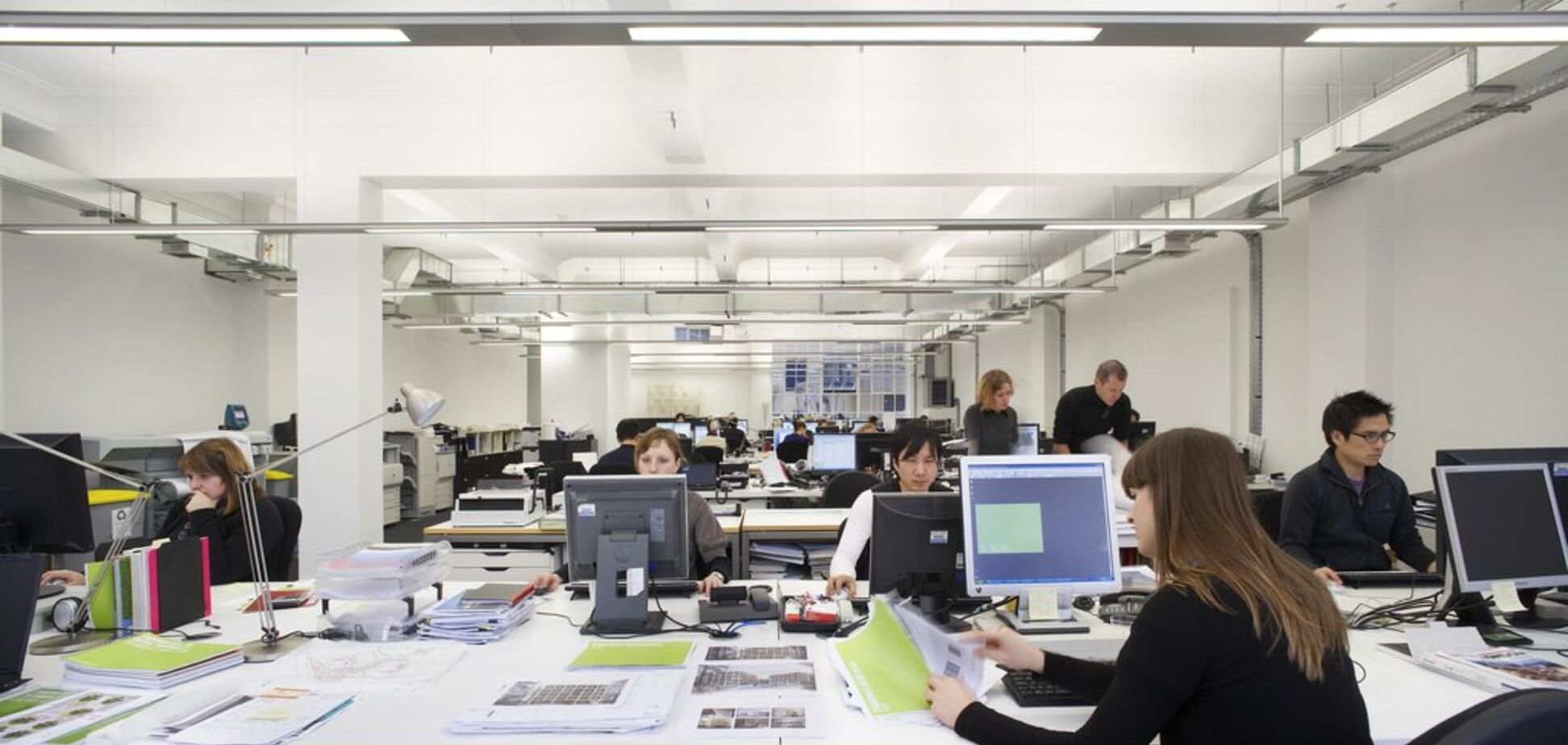 Скорочення робочого тижня: компанії по всьому світу прийшли до несподіваних висновків