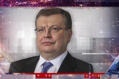 Резолюция ООН по 'Украинскому вопросу': Россия приложит серьезные усилия, чтобы не допустить положительного для Украины результата - Грищенко