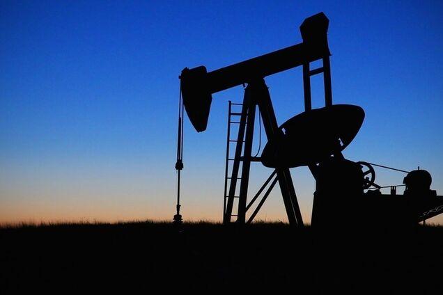 Что будет с тарифом на газ в Украине
