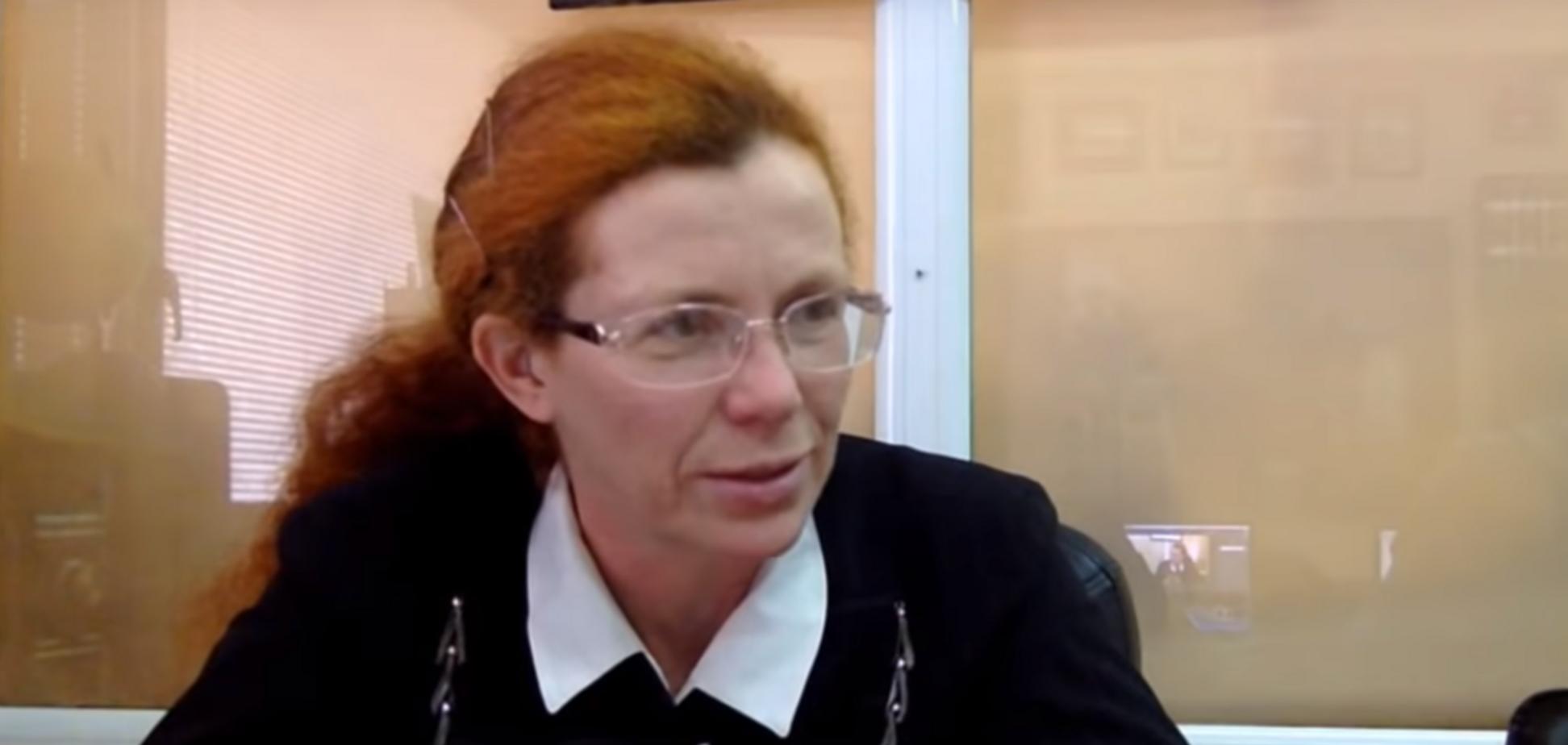 Крим може повернутися в Україну: Латиніна назвала єдиний варіант