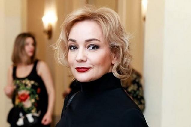''У монархов есть чувство достоинства'': российская певица высказалась о власти Путина