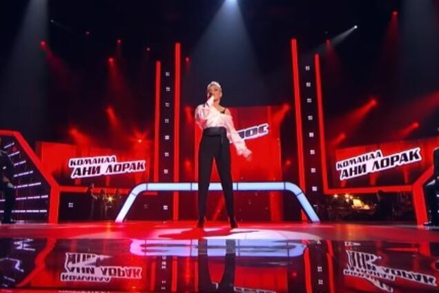''Россия не хочет войны'': украиноязычная песня в эфире росТВ вызвала шквал эмоций