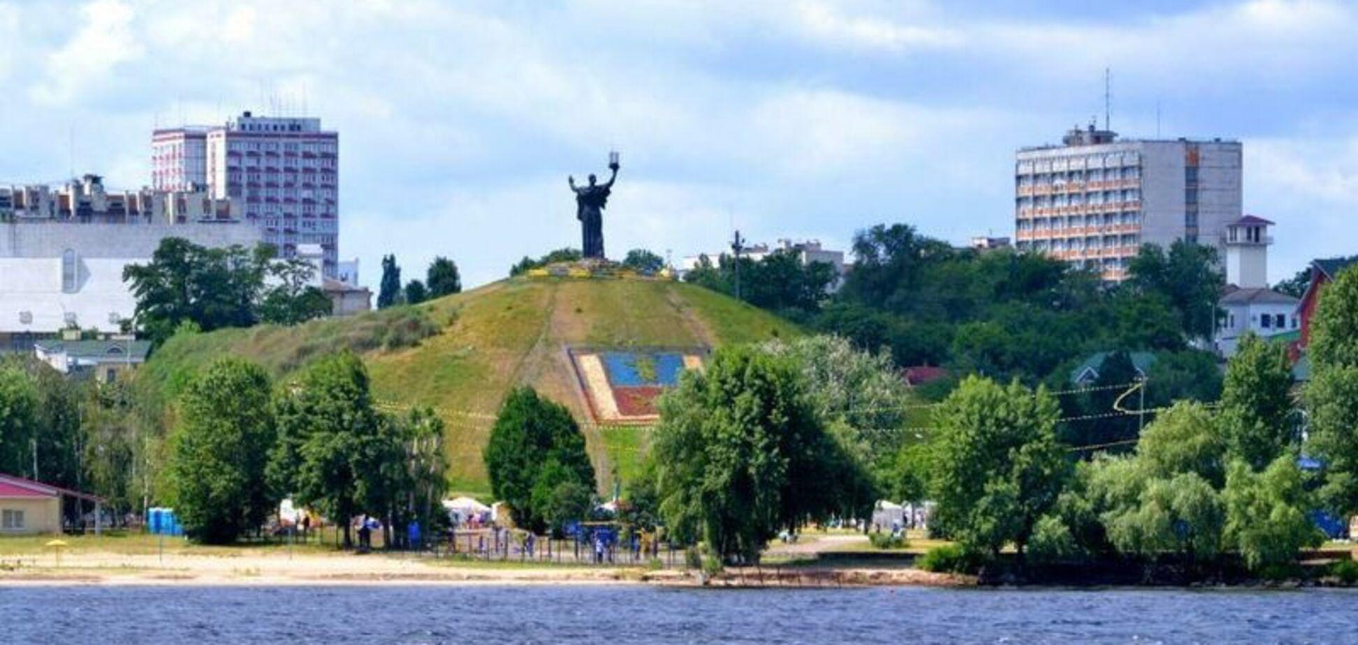 Черкаси визнали найгіршими серед 100 міст України для інвестицій
