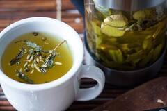 Рецепт целебного чая, который должны пить все