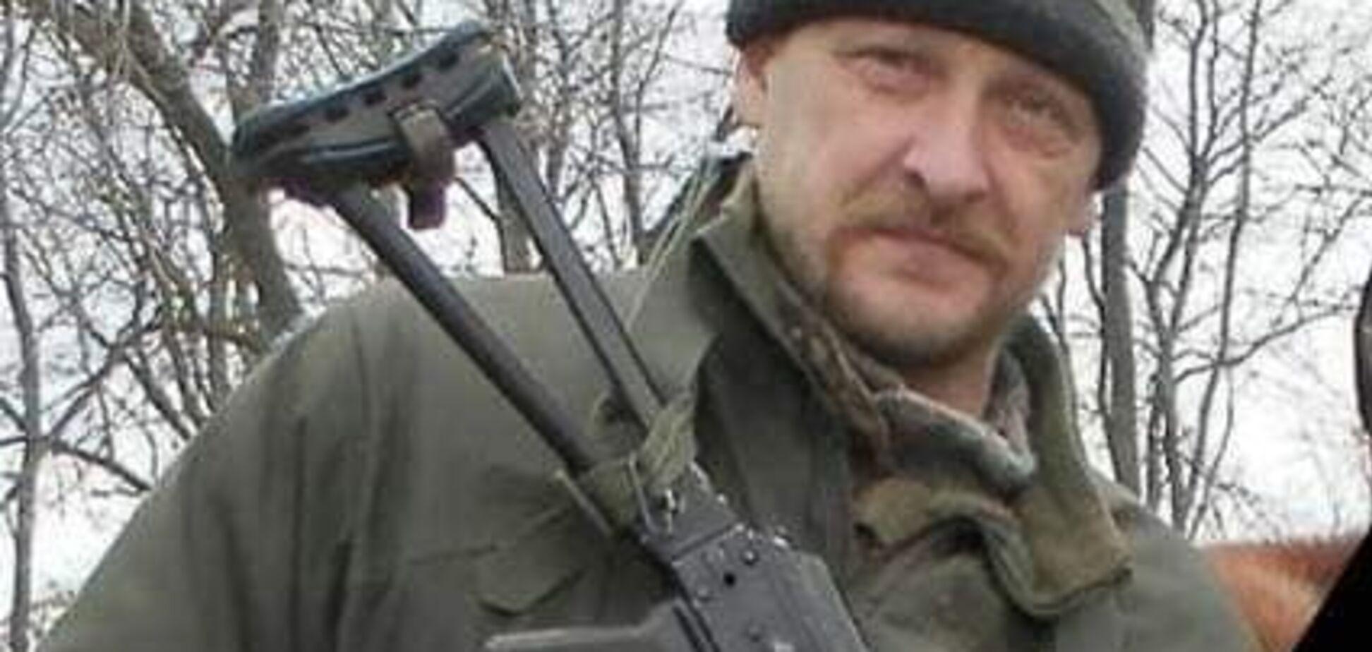 'Не виходячи з коми': в госпіталі помер боєць ЗСУ