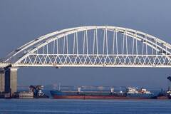 Жорстка резолюція ООН щодо Криму: експерт пояснив, чого досягла Україна