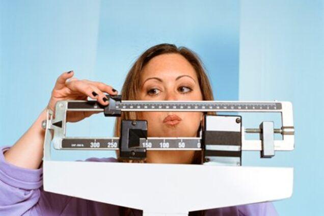 Избавляет от ожирения: найден сенсационный способ