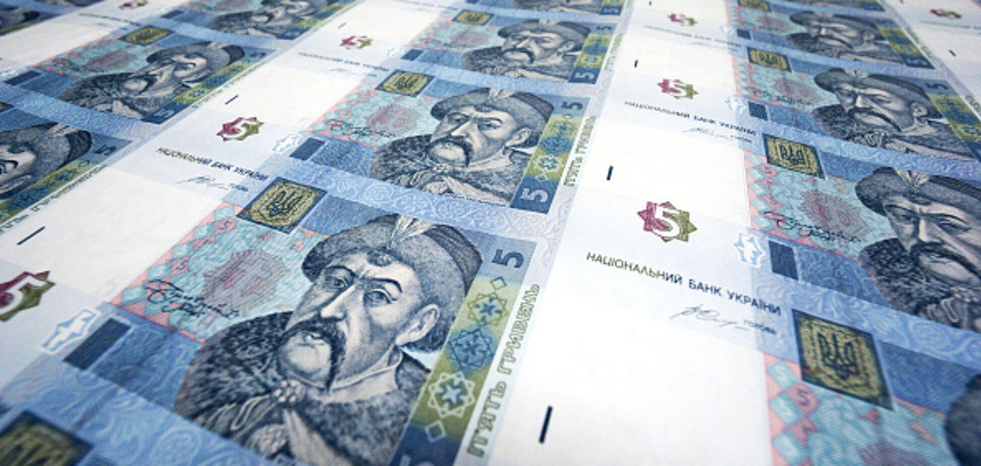 Пенсионный возраст в Украине можно будет выбрать самому: что известно