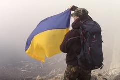Крим: у окупантів бомбануло