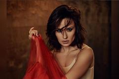 Анастасія Кумейко (DJ NANA)