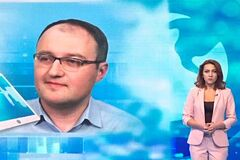 Резолюція ООН по мілітаризації Криму допоможе Україні в міжнародних судах – експерт