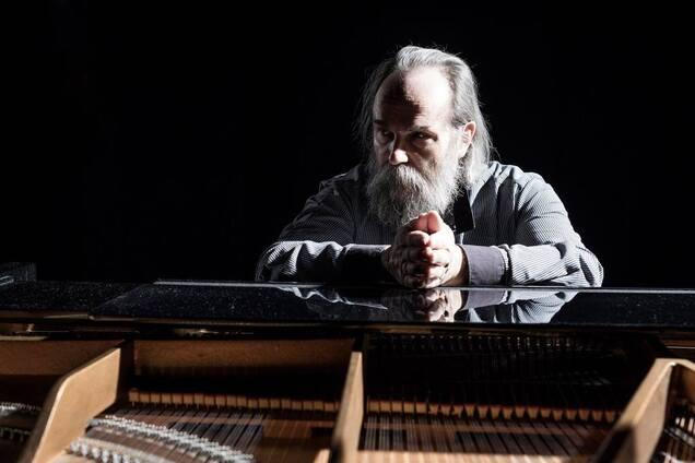 Люди в Украине очень хорошо чувствуют мою музыку — самый быстрый пианист мира