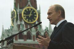 Росію готують до тоталітаризму на десятиліття – експерт про плани Кремля