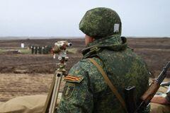 ''Наступ'' ЗСУ на Донбасі: названо причину паніки терористів