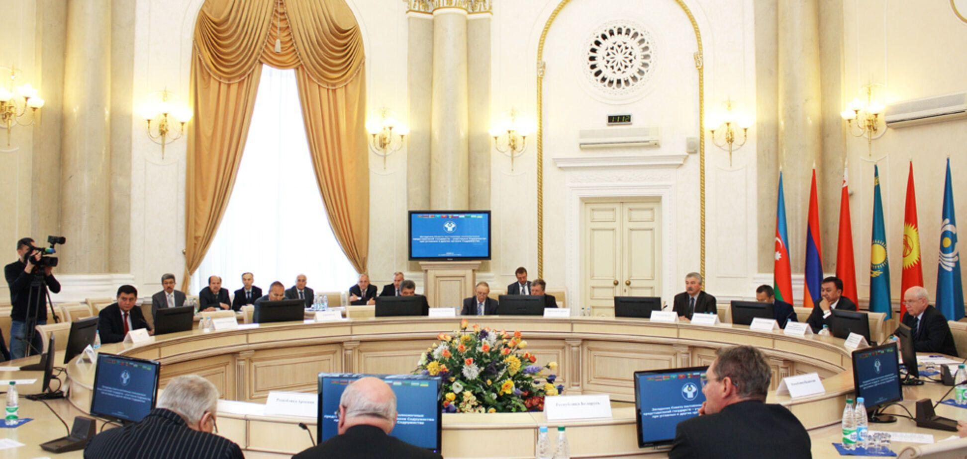 Україна висуне низку жорстких вимог у Мінську: що відомо