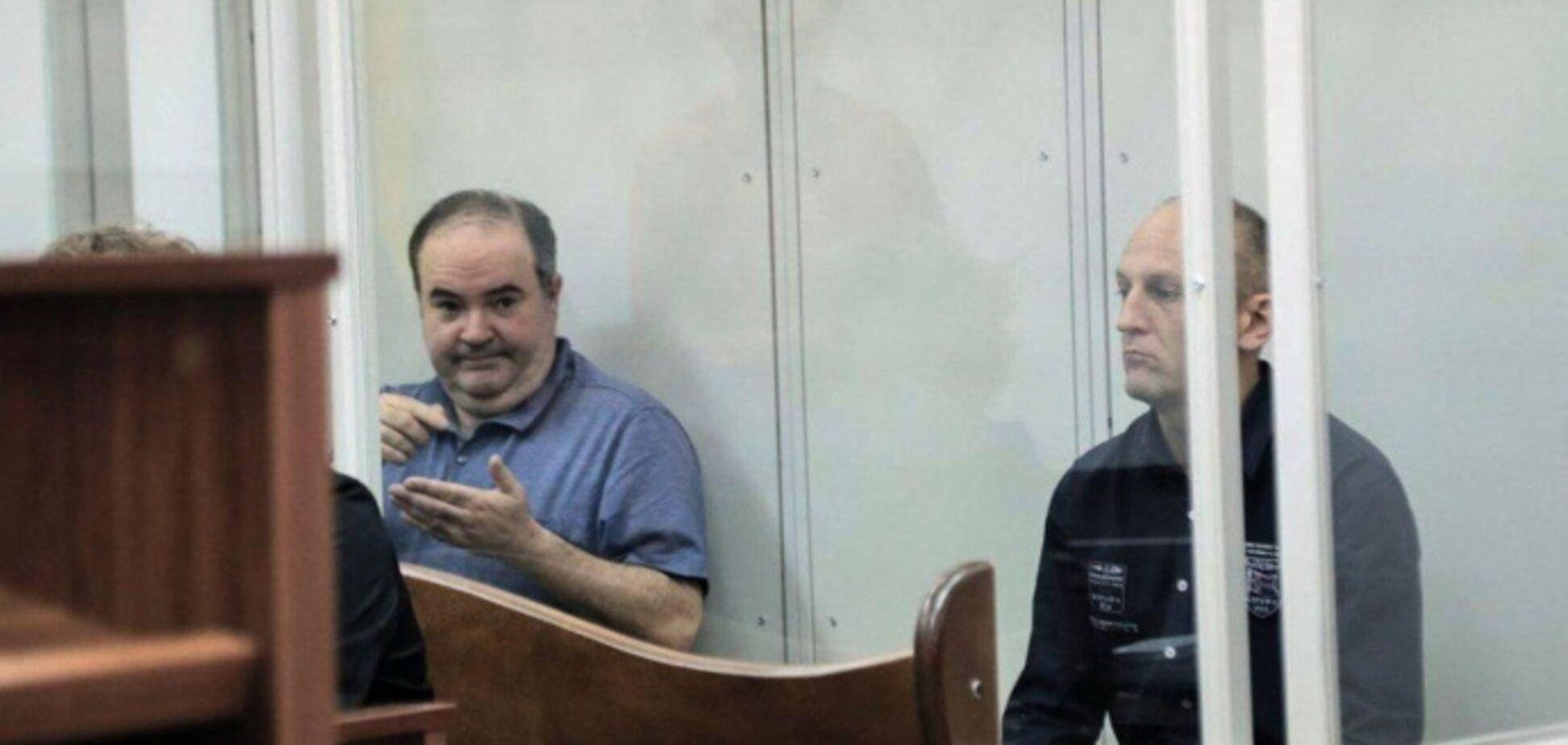 Расследование ''убийства'' Бабченко: один из подозреваемых оказался на свободе