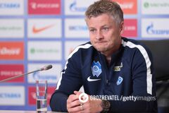 'Манчестер Юнайтед' призначив нового тренера