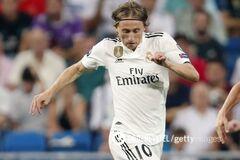 Реал — Касіма Антлерс: де дивитися онлайн півфінал клубного чемпіонату світу