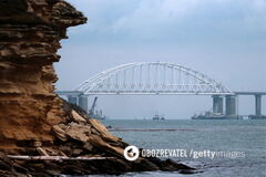 Захват моряков у Керченского пролива: Матиос рассказал об ответе РФ от Украины