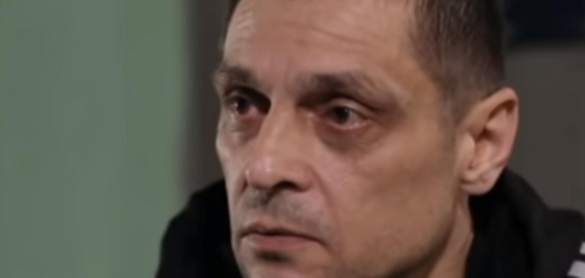 ''Рятував Україну від фашистів'': у в'язниці на Львівщині помер відомий терорист ''ЛНР''