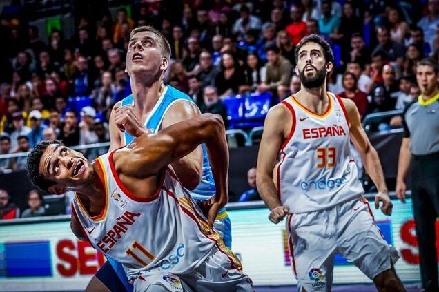 Как Украине выйти на КМ-2019 по баскетболу: все расклады