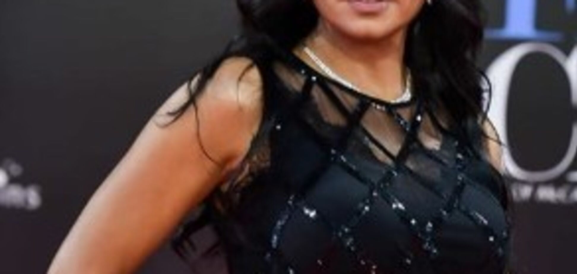 До п'яти років в'язниці: в Єгипті розгорівся скандал навколо відвертого вбрання кінозірки