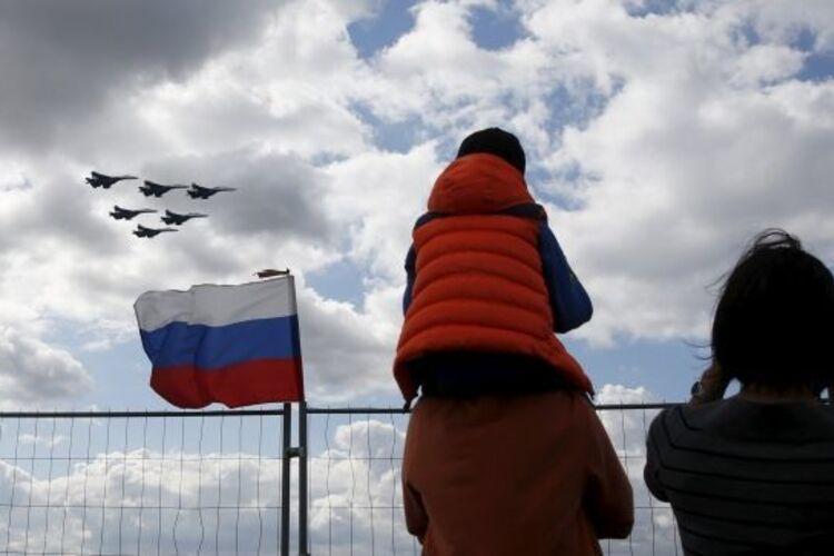 Картинки по запросу Россияне стали хуже жить и меньше думать 20 декабря 2018, 14:19