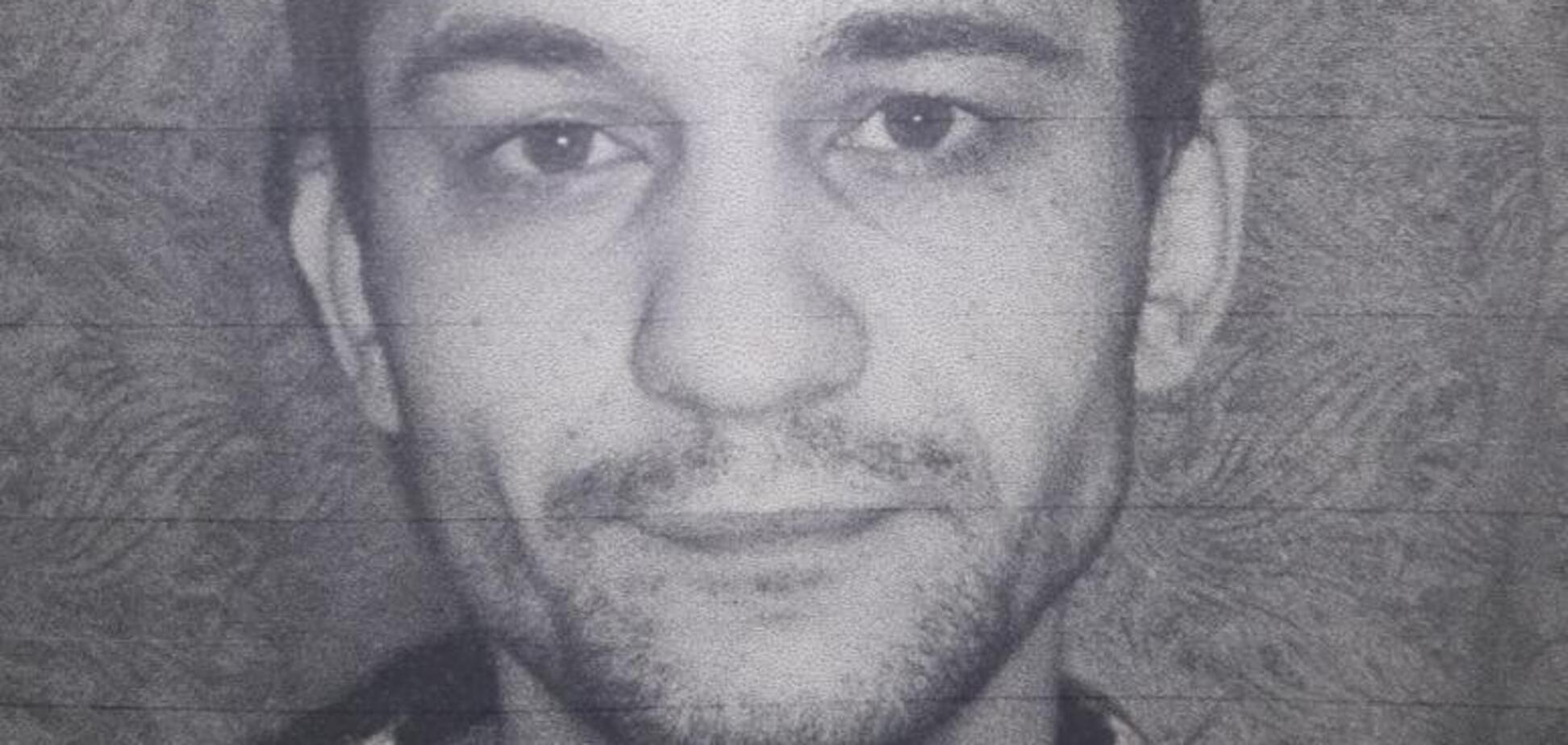 Выстрелы не помогли: в Херсоне из тюрьмы сбежал опасный преступник в шрамах. Фото