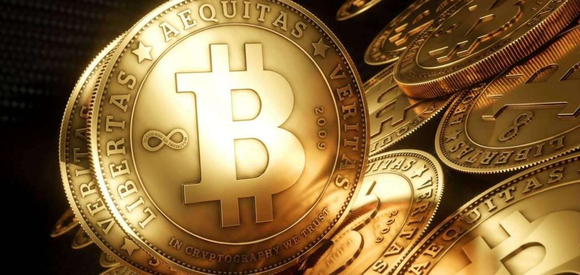 'До $50 тисяч': фінансист здивував прогнозом щодо біткоїна