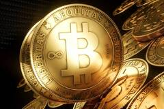 ''До $50 тысяч'': финансист удивил прогнозом по биткоину