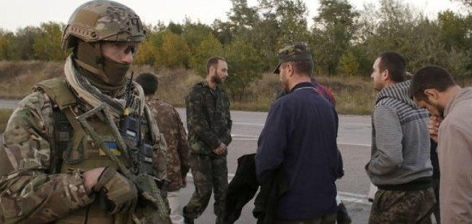 Батьківщина знову кинула: Росія відмовилася забирати своїх громадян з України