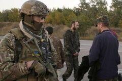 Родина снова бросила: Россия отказалась забирать своих граждан из Украины