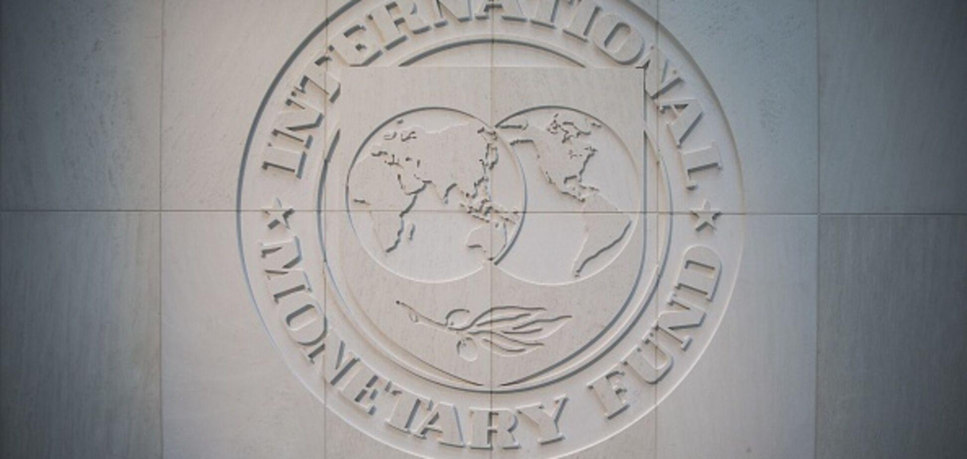 Гривня вже росте: названо головні плюси нового траншу МВФ для України