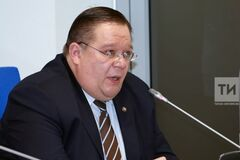 У Росії знайшли мертвим радника прем'єр-міністра