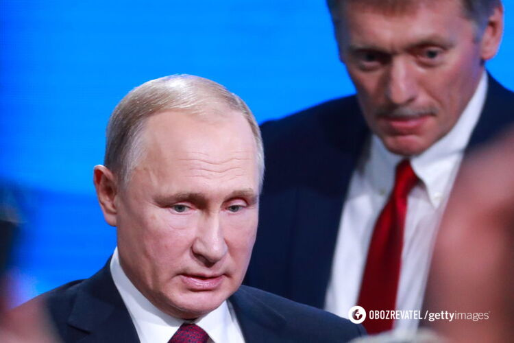Картинки по запросу В Кремле наконец поняли, как дальше будут развиваться события 20 декабря 2018, 19:00