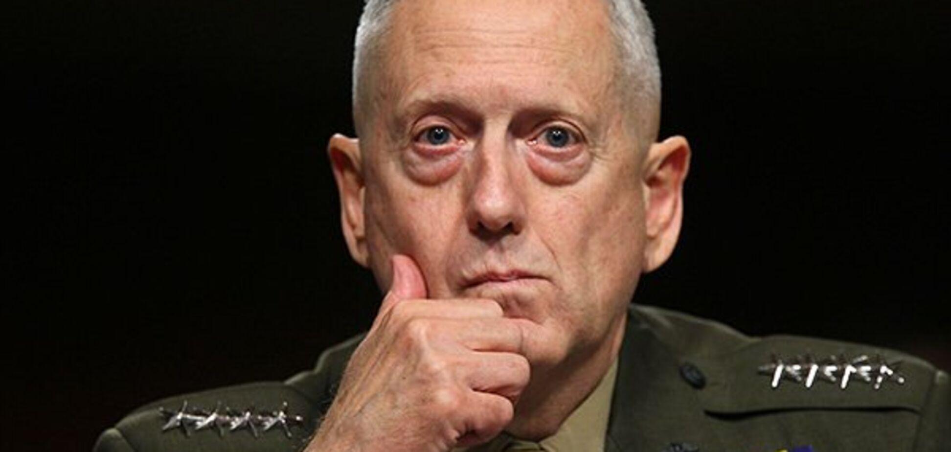 Глава Пентагона рассорился с Трампом из-за России: чем закончился конфликт